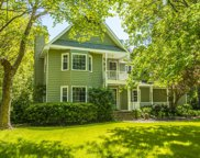 1569 Montclair Street, Charleston image