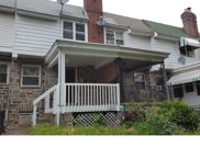 7221 Guilford Road, Upper Darby image