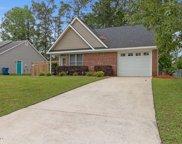 204 E Lakeridge Landing, Jacksonville image