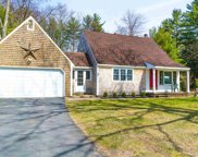 45 Cobble Hill Road, Swanzey image