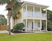 20111 Alta Vista Drive, Panama City Beach image