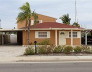 18515 Gulf Boulevard, Indian Shores image