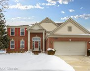4702 Shoreview, Canton Twp image