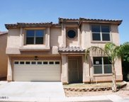 2282 E Spruce Drive, Chandler image