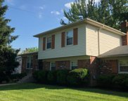 10510 Saint Roche Dr, Jeffersontown image
