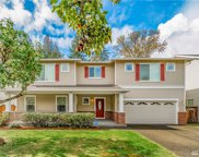33425 38th Ave S, Federal Way image