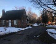 7396 N State Rd, Davison image