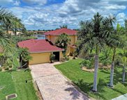342 Monaco Drive, Punta Gorda image