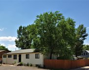 11955 South Clayson Street, Parker image
