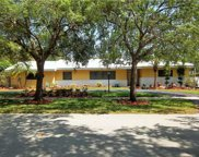 13151 SW 72nd Ave, Pinecrest image