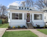 22 S Pine Avenue, Maple Shade image