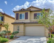 749 CREST VALLEY Place, Henderson image