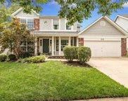 219 Cheval Square, Chesterfield image