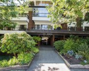 1319 Martin Street Unit 203, White Rock image