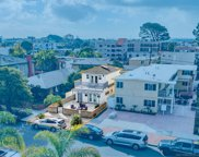 1217 Oliver Avenue, Pacific Beach/Mission Beach image