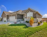 333 Waterford Circle S, Schererville image