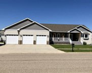 1405 NW 27th St. Nw, Minot image