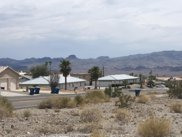 3049 Palo Verde Blvd S, Lake Havasu City image