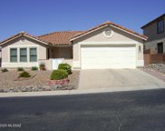 10145 N Eight Iron, Oro Valley image