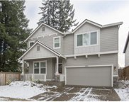 15942 SE WOOD DUCK  LN, Happy Valley image