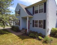 361 Belleview Avenue, Southington image