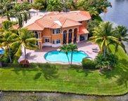 15963 Nw 79th Pl, Miami Lakes image