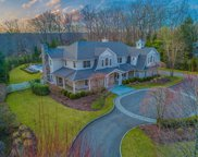 11 Deerhorn Trail, Upper Saddle River image