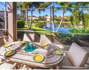 11136 Harbour Estates CIR, Fort Myers image