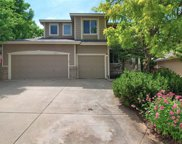 10273 Lauren Court, Highlands Ranch image