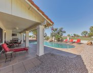 1523 Leisure World --, Mesa image