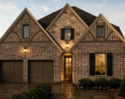 342 Harmony Hill Road, Grapevine image