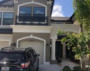 11404 Crowned Sparrow Lane, Tampa image