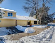 973 Shire Court, Fort Collins image
