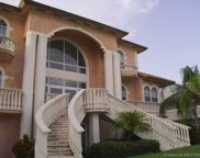 1120 San Marco Road, Other City - In The State Of Florida image