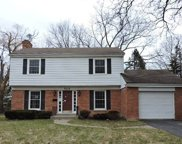 2412 Covert Road, Glenview image