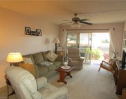 4541 SE 5th PL Unit 106, Cape Coral image