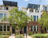 1041 Tea Olive Lane, Dallas image