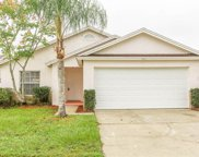 287 Indian Point Circle, Kissimmee image