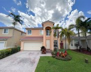 7682 Nw 19th St, Pembroke Pines image