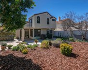 881 CONGRESSIONAL Road, Simi Valley image