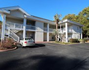 370 Lands End Blvd., unit 2-204 Unit 2-204, Myrtle Beach image