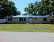 1326 26th Street Nw, Winter Haven image