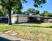 2019 Polley Drive, Roseville image