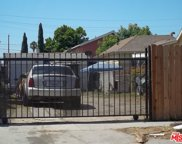 1774   W 37Th Place, Los Angeles image