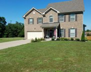 2229 Morgan Ridge, La Grange image