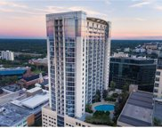 155 S Court Avenue Unit 2401, Orlando image