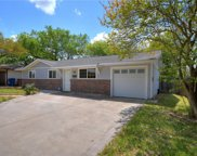 1505 Wheless Lane, Austin image
