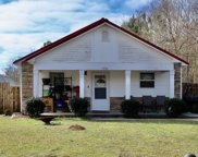 15019 Dillon Street St, Vancleave image
