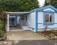 23825 15th Ave SE Unit 3, Bothell image
