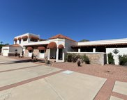 4414 E Lincoln Drive, Paradise Valley image